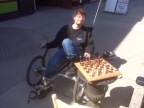 chess-outside-grounded-2
