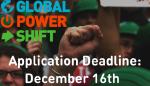 GPS_application_deadline