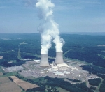 nuclear-at-Susquehanna_steam_electric_station-by-usgov-from-wp
