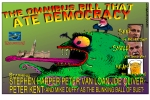 omnibus_bill