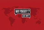why-poverty