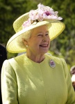 Elizabeth_II-by-Bill Ingalls-May_8,_2007_edit