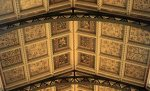 waterhouse-ceiling-from-nhm-ac-uk