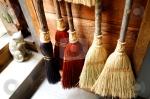 Handmade-Brooms-from-cutcaster-com.jpg