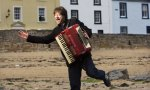 king-creosote-by-murdo-macleod-from-the-guardian