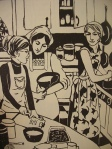 laurels-kitchen-illus