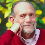 Michael Nagler-from-theopenacademy-com