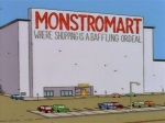 Monstromart-from-the-simpsons