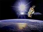 satellite-Jason-2-from-nasa-gov