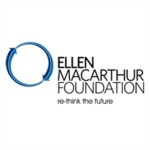 the-ellen-macarthur-foundation-from-chalescommunityproject-com