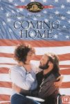 coming-home-from-imdb