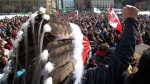 CREE-JOURNEY-in-ottawa-from-ctvnews.ca