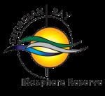 GBBR Logo Trans PNG