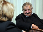 Jose Mujica-from-dsf