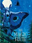 Magic02-from-vancouveropera-ca