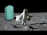 moon-poop