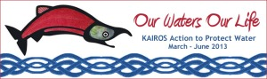 Water-banner-from-kairos