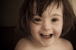 child-with-down-syndrome-from-ualbertaslp.wordpress.com