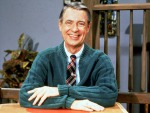 fred-rogers-from-usmagazine.com