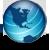 lter-logo-from-internet.edu