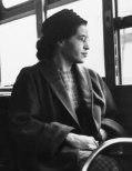 Rosa-Parks-bus-from-mygospeltoday.com