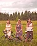 TheGoodLovelies_Bikes_highres-from-GoodLovelies-com