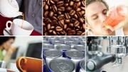 _67732362_caffeinecomp624-from-bbc