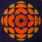 cbc-pie-logo-from-actuallywecreate
