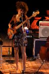 Esperanza_Spalding-j-bass-from-wp