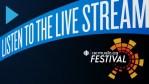festival-listen-from-cbc
