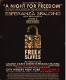 Free-The-Slaves-Benefit-Dec-4th-2012-from-espranzaspalding.com