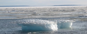 ice glace-from-science.gc.ca