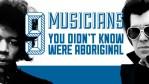 9-musicians_16x9_620x350