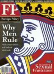 cover_men