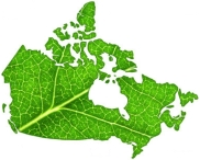 green-canada-from-www.portagelisgargreenparty.ca
