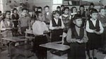 residential-school-from-cbc