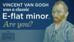 signature-series-van-gogh-from-cbc