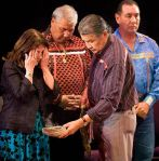 trc-smudging-from-cbc