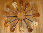 ukuleles-in-a-wheel_bigger_size_003