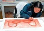 cape-dorset-artist-from-www.nunatsiaqonline.ca