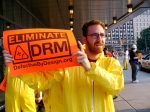 DRM_protest_Boston_DefectiveByDesign-from-wc