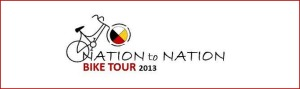 nation-to-nation-tour-banner