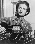 Woody_Guthrie_NYWTS-from-wc