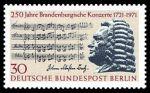 Brandenburgische_Konzerte-from-wc