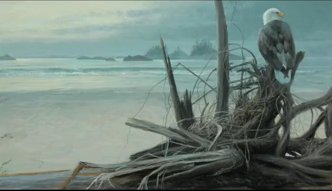 by-robert-bateman-from-reflections-art-for-an-oil-free-coast