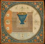 Cosmological_Mandala_with_Mount_Meru-from-wc