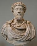 Marcus_Aurelius_Metropolitan_Museum-from-wc