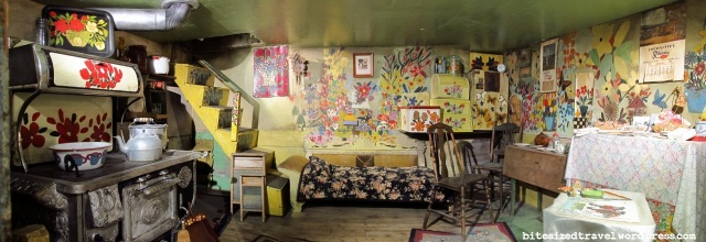 maud-lewis-house-interior-from-bitesizedtravel.ca