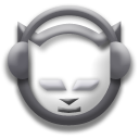 Napster-from-wp