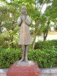 Sadako_Sasaki_statue_in_Hiroshima-from-wp